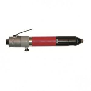 RP2012 / RediPower