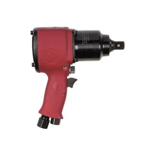 CP6060 SASAB / Impact wrench