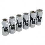 "3/8"" Hand Socket Sets"