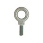 SAE Shoulder Pattern Eyebolts - Galvanized