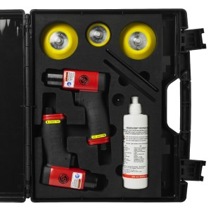 CP7205-HLRK Headlight Repair Kit1