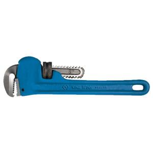 Kunci Pipa murah