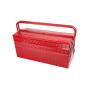 tool box murah